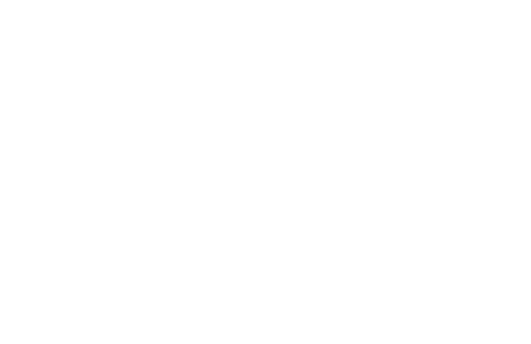 Art House Studio